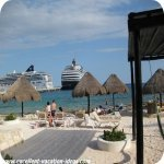 Cruise Ship Vacations