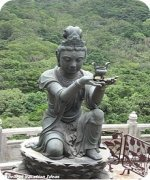 Asia Vacation Ideas, Ask your Questions about Asia