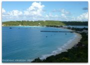 Anguilla Island