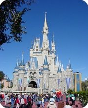 Orlando Florida Vacations