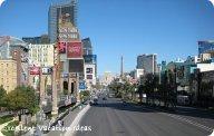 World Travel Guide - Las Vegas