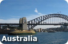 Image result for australia vacation ideas