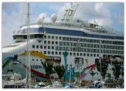 Cruise Vacation Ideas