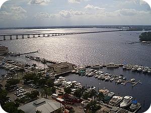 Free Travel Videos: Florida Beach Vacations