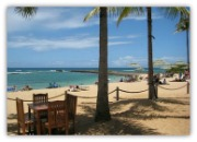 Spectacular Hawaii
