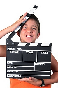 Free Travel Videos: Vacations for Kids