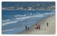 World Travel Guide - California