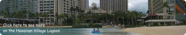 Hilton Hawaiian Village Hawaii