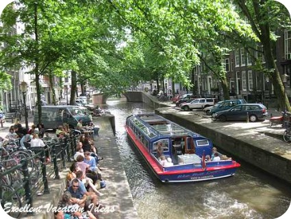 Free Travel Videos: Europe Trips
