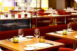 Best Restaurants in Las Vegas, Las Vegas Restaurant Guide