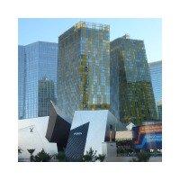 Free Travel Videos: City Center Las Vegas