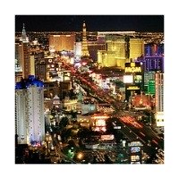Free Travel Videos: Las Vegas Trips