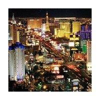 Free Travel Videos: Las Vegas Trips