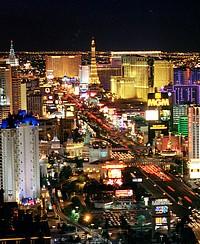 Las Vegas Restaurants, Las Vegas Trips, Vacation Ideas