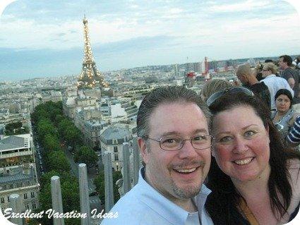 Paris France Travel Guide Visit Our Guide To Paris For