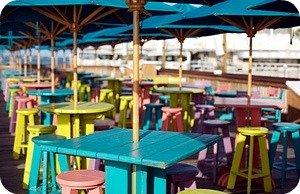 restaurants in orlando florida