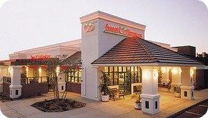 Restaurants in Orlando Florida, Florida Guide, Vacation Ideas