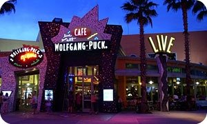 Restaurants in Orlando Florida, Florida Guide, Vacation Ideas