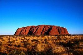 Romantic Vacation Destination Australia