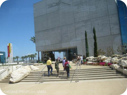 St Petersburg Florida Attractions Dali