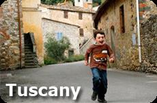 Family Family Europe Trips