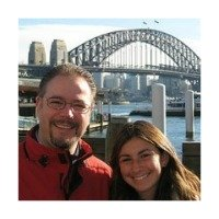 Videos Australia: Australia Vacation