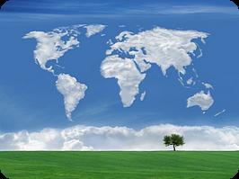 World Travel Guide
