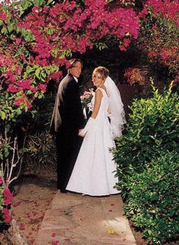 Romantic sedona vacation ideas for Wedding destinations in usa