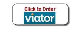 Click to buy this tour from Viator!