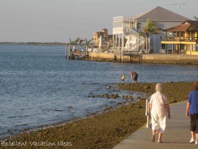 Hudson Beach Florida